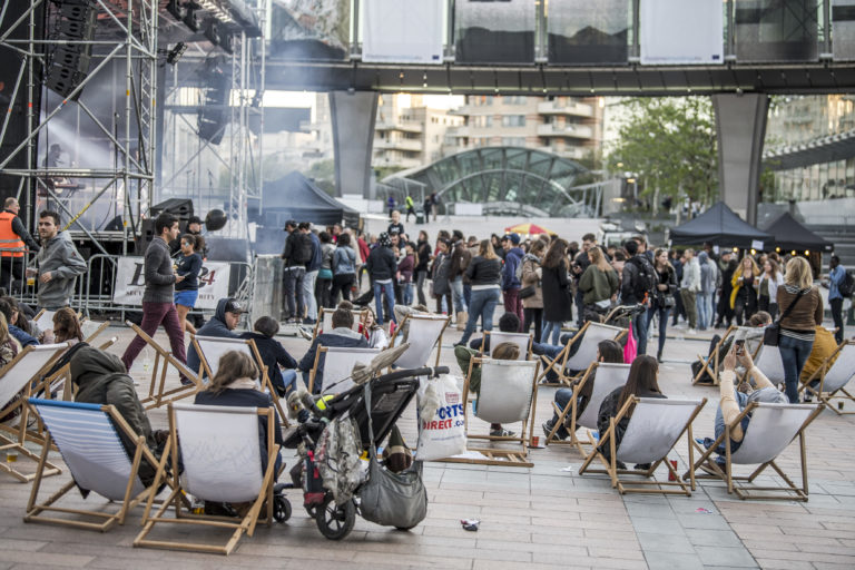 clnk-projet-festival-expressions-urbaines-2018-credit-eda-4