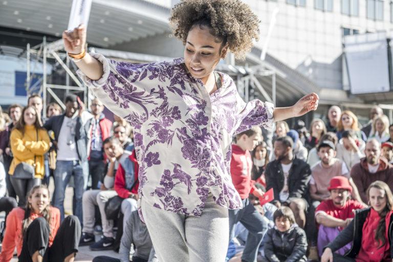clnk-projet-festival-expressions-urbaines-2018-credit-eda