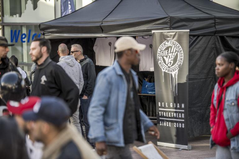 clnk-projet-festival-expressions-urbaines-2018-header-credit-eda.jpg