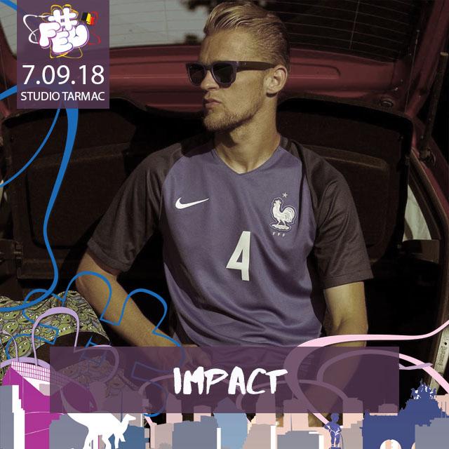 impact-finaliste