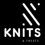 logo_knits