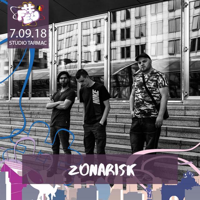 zonarisk-showcase