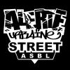logo_alerte
